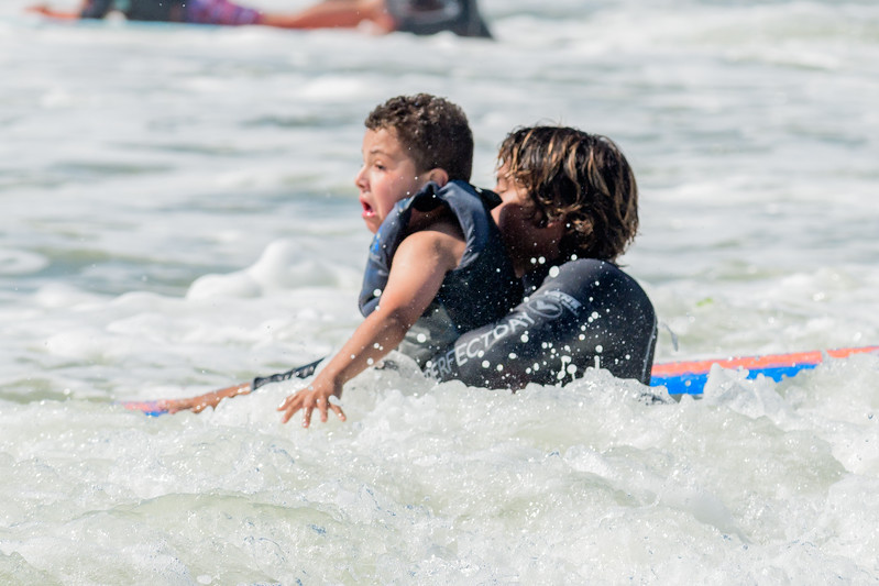 Surfer's Healing Lido 2017-1562