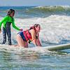 Surfer's Healing Lido 2017-1153