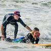 Surfer's Healing Lido 2017-1356