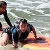 Surfer's Healing Lido 2017-1473