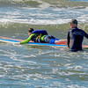 Surfer's Healing Lido 2017-339