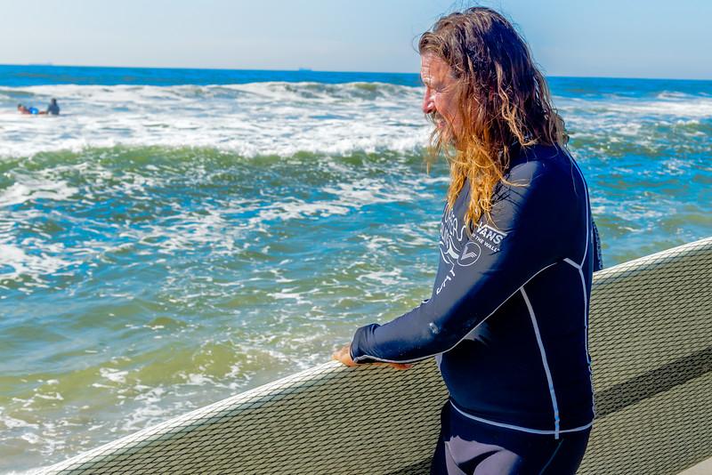 Surfer's Healing Lido 2017-3363