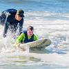 Surfer's Healing Lido 2017-234