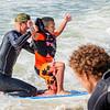 Surfer's Healing Lido 2017-1424