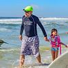 Surfer's Healing Lido 2017-3463