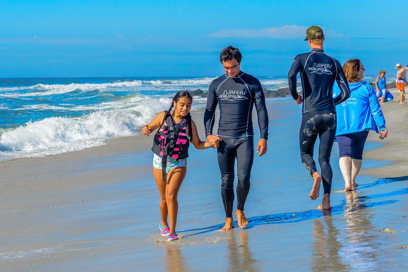 Surfer's Healing Lido 2017-3396