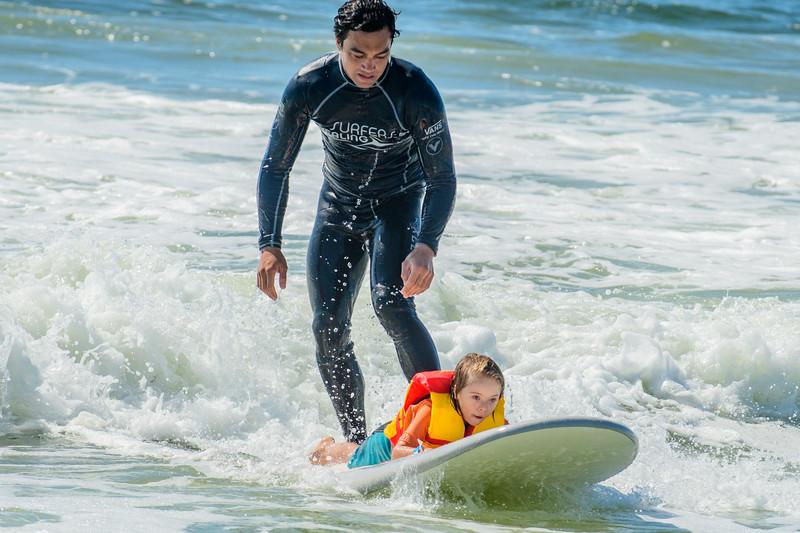Surfer's Healing Lido 2017-1761
