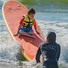 Surfer's Healing Lido 2017-1081