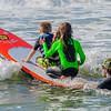 Surfer's Healing Lido 2017-187