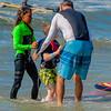 Surfer's Healing Lido 2017-704