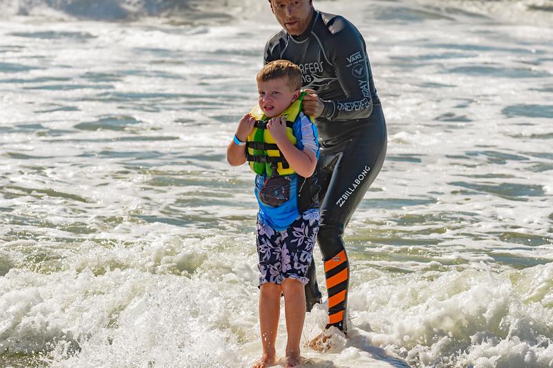 Surfer's Healing Lido 2017-831