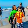 Surfer's Healing Lido 2017-3387