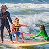 Surfer's Healing Lido 2017-1211