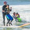 Surfer's Healing Lido 2017-1361