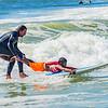 Surfer's Healing Lido 2017-1635