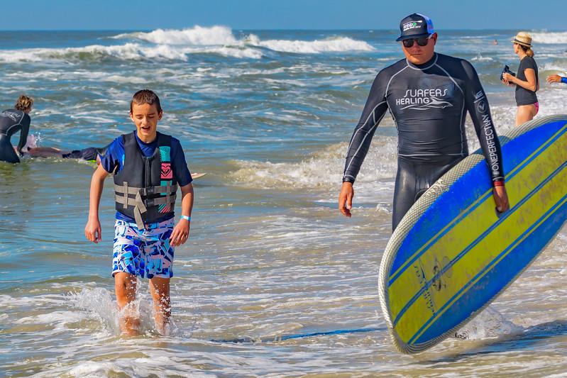 Surfer's Healing Lido 2017-858
