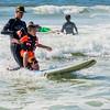 Surfer's Healing Lido 2017-1413