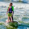Surfer's Healing Lido 2017-160