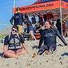 Surfer's Healing Lido 2017-3309