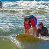 Surfer's Healing Lido 2017-785