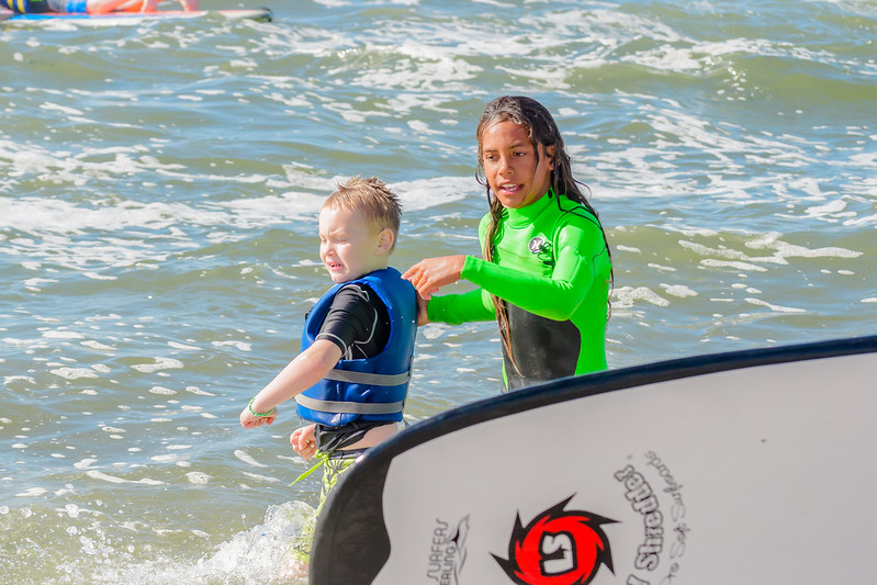 Surfer's Healing Lido 2017-335