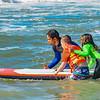 Surfer's Healing Lido 2017-822