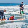 Surfer's Healing Lido 2017-959