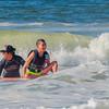 Surfer's Healing Lido 2017-209