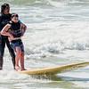 Surfer's Healing Lido 2017-1551