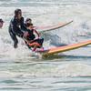 Surfer's Healing Lido 2017-1783