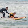 Surfer's Healing Lido 2017-1597
