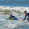 Surfer's Healing Lido 2017-344