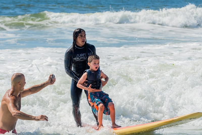 Surfer's Healing Lido 2017-1616