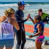 Surfer's Healing Lido 2017-3578