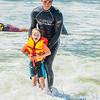 Surfer's Healing Lido 2017-1775