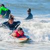 Surfer's Healing Lido 2017-264