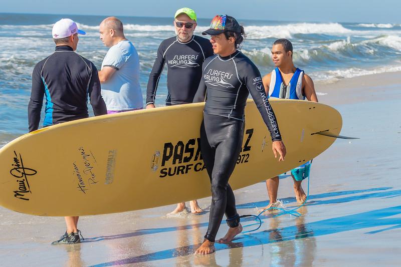 Surfer's Healing Lido 2017-603