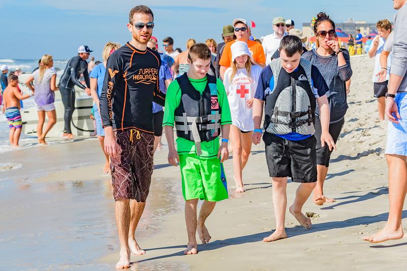 Surfer's Healing Lido 2017-1303