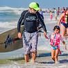 Surfer's Healing Lido 2017-1088
