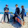Surfer's Healing Lido 2017-3311