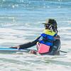 Surfer's Healing Lido 2017-1821