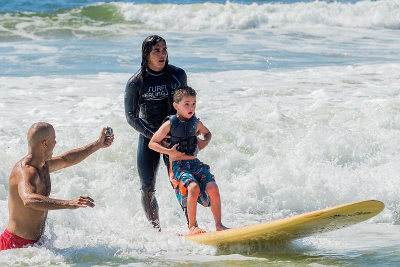 Surfer's Healing Lido 2017-1615