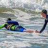 Surfer's Healing Lido 2017-345