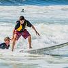Surfer's Healing Lido 2017-1800