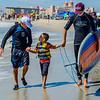 Surfer's Healing Lido 2017-3597