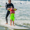 Surfer's Healing Lido 2017-1398