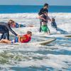 Surfer's Healing Lido 2017-956