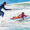 Surfer's Healing Lido 2017-1629