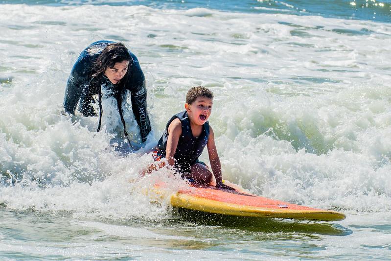 Surfer's Healing Lido 2017-1825
