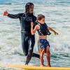 Surfer's Healing Lido 2017-1844